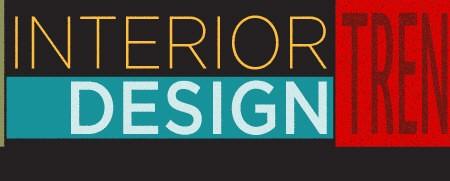 Interior Design Trends For 2014