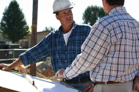 Hiring a Contractor: Mechanic's Liens – What Are They