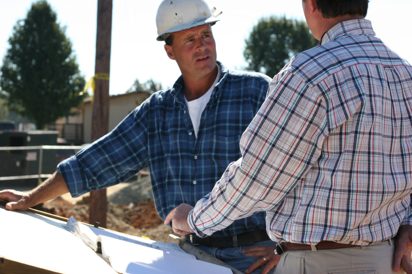 Hiring a Contractor: Mechanic's Liens - What Are They
