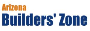 Arizona Builders Zone